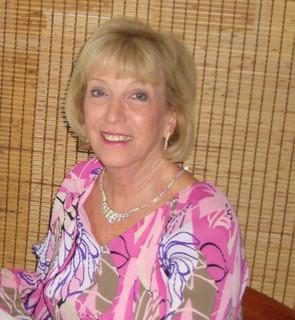 Arlene Mauer