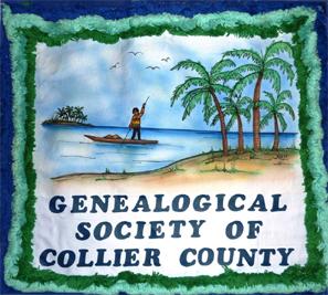 GSCC Banner copy